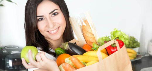 выдержать диету