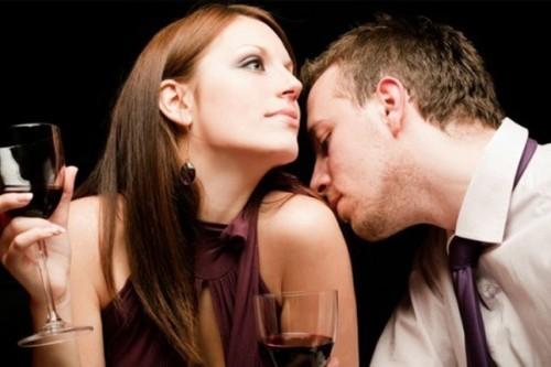 продлить аромат любимого парфюма