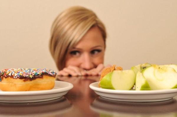 диета на 2 месяца