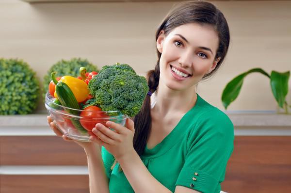 диеты без вреда для здоровья