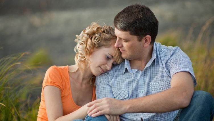 Как снова стать самой любимой и желанной