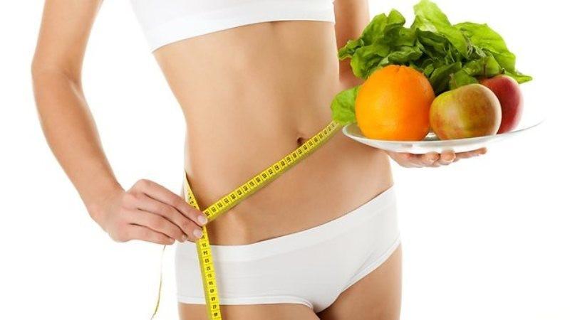 эффективные диеты