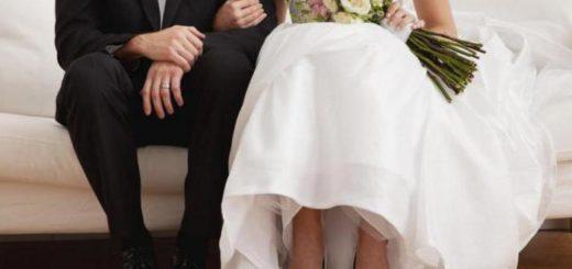 Второй брак фактор риска