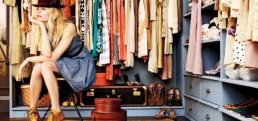 самые модные вещи в гардеробе