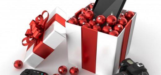 идеи подарков для мужчин