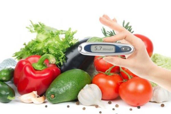 Как поддержать баланс сахара в крови