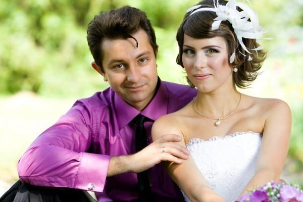 замуж за бывшего