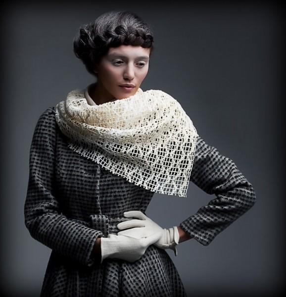 История появления верхней одежды