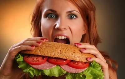 какие продукты снимают тревогу и стресс