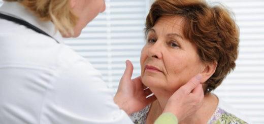 укрепить здоровье щитовидной железы