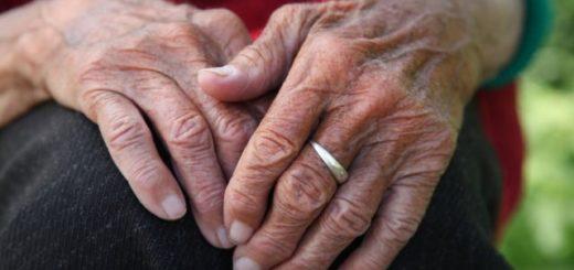 секрет долголетия