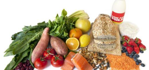 пища повышает риск развития слабоумия