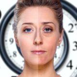 механизм старения