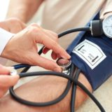 скачки артериального давления
