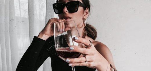 необычное свойство алкоголя