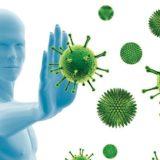 сопротивляемость вирусам
