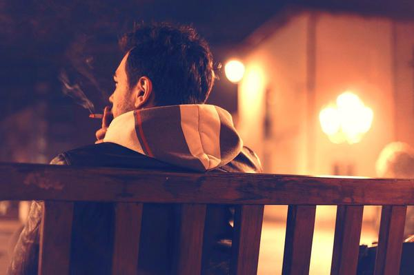 риск развития психических заболеваний