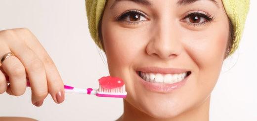 Сколько раз в день чистить зубы