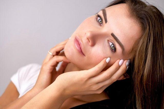 мифы о косметике